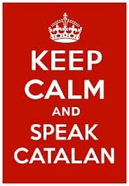 keep catala