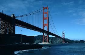 Quien lo tenga, que disfrute de un muy buen puente...pero os va a llover
