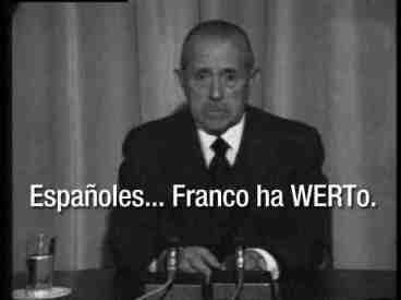 werto (2)