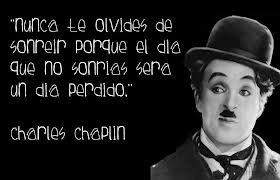 Amen Sr. Chaplin...Amen