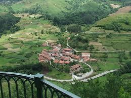 Carmona, el pueblo de mi compañero de mili