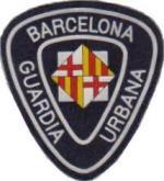 Creo que pronto tendre que ir haciendo uso del telefono para avisar a la urbana..o a los mossos..vermos