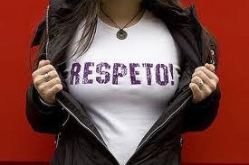 respeto2