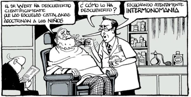 chiste_ferreres_el_periodico_catalanofobia_ministro_wert_educacion_ni_os_oct12