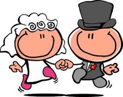 El matrimonio, esa maravillosa experiencia...o eso dicen...o no?