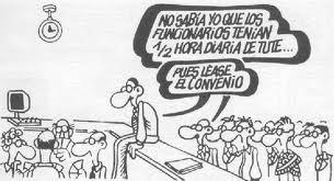 funcios2