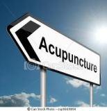 Una buena solución es aveces la acupuntura, doy fe que funciona...y muy bien