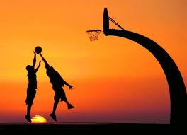 fuente: www.fbrm.es hoy gana el basket...tendremos un campeon