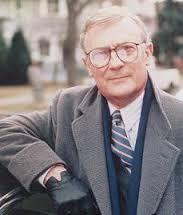 L'equalitzador, mitica serie de TV3, Robert McCall era su protagonista