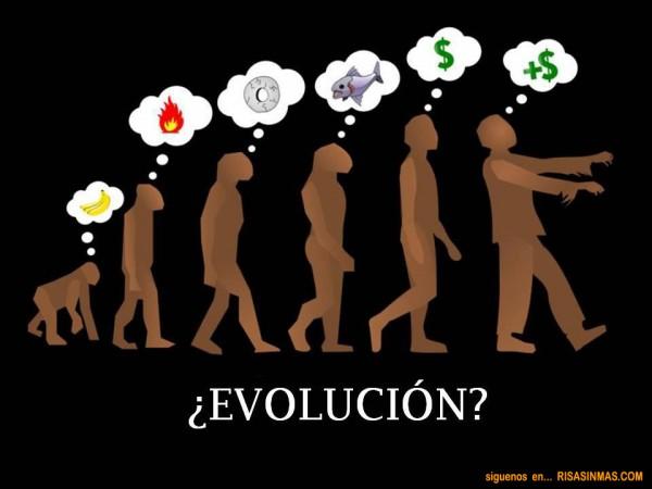 evolucion-01-rsm-600x450