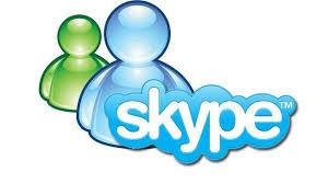 fuente: http://registrarse-en-hotmail.org/skype-2013/