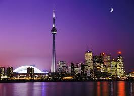 fuente: http://mascanada.com.mx/blog/tag/toronto/ Toronto una ciudad especial para nosotros, muy especial
