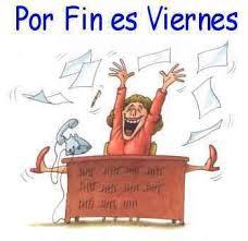 viernes2