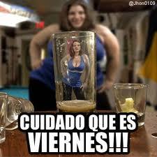 viernes3