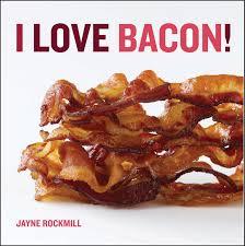 Fuente: www.juventudybelleza.com  El bacon...como me gusta