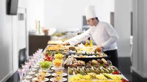 Fuente: www.hotelprimusvalencia.com  Desayunos de Hotel...un placer irresistible