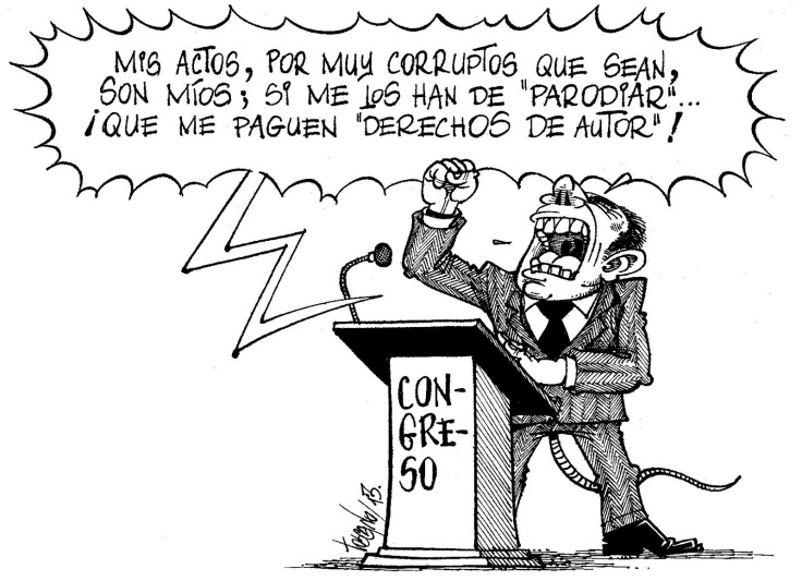 fuente:http://toscanocaricatura.blogspot.com.es/