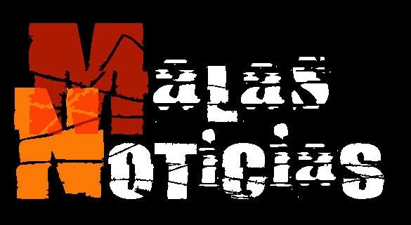 Fuente: http://blocjoanpi.blogspot.com.es/ Hoy no hay buenas noticias