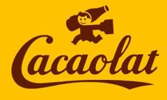 cacaolat_logo