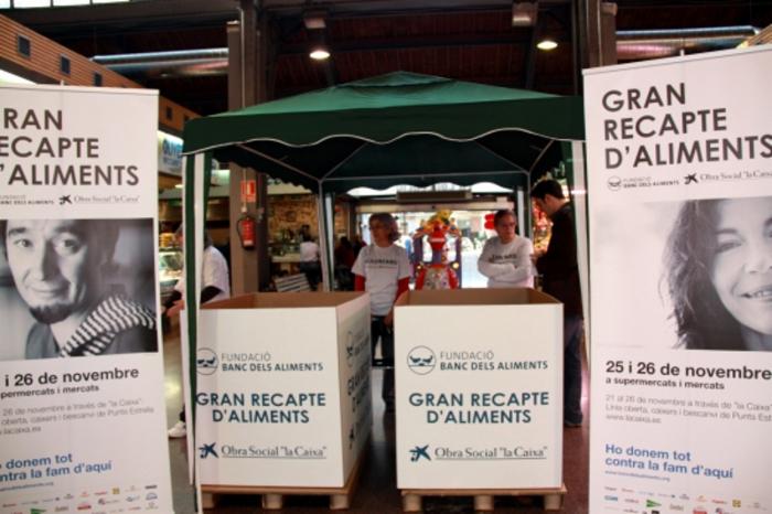 Sabadell-es-bolca-amb-el-gran-recapte-de-menjar-organitzat-pel-Banc-dels-Aliments