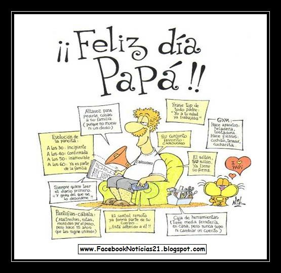 Nuevas Imagenes para El dia del pare - feliz dia papa