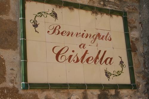 ayuntamiento-cistella-14800368