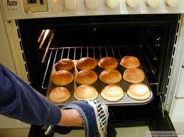 Hay veces, que fallan los ingredientes, otras falla el horno, pero todo tiene solución