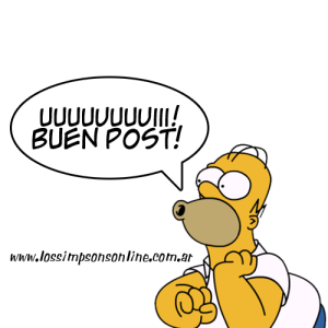 homero-buen-post
