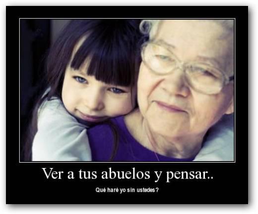 imagenes-del-dia-del-abuelo-para-facebook-Imagen-sobre-abuelos