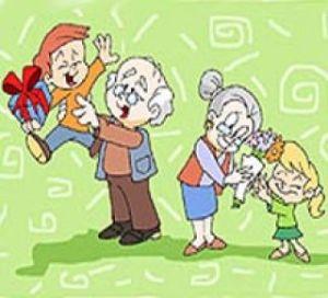 los-abuelos1