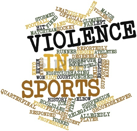 16739080-abstract-word-cloud-for-violence-in-sports-with-related-tags-and-terms
