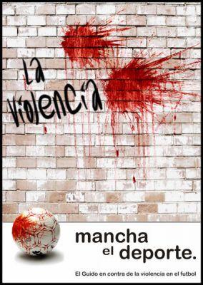 la_violencia_mata_al_deporte