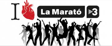 Posem_ball_a_la_Marato.jpg