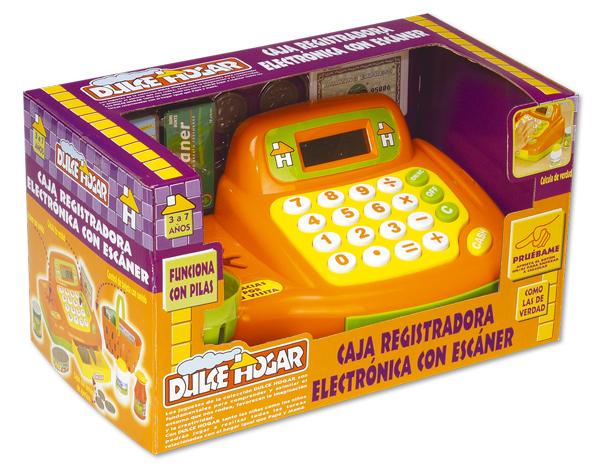 Dulce-Hogar-Caja-Registradora-1