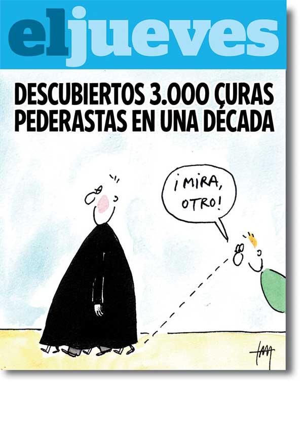 descubiertos_3000_curas_pederastas_en_una_decada2