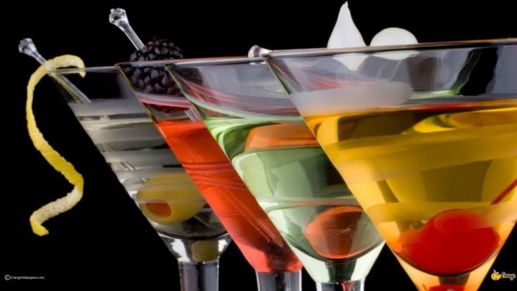 combinados-cubatas-alcohol-beber-e1369925945330