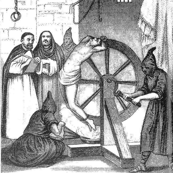 Inquisició
