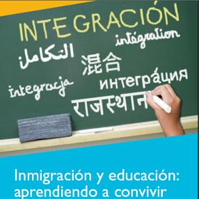 insercionsocial_satisfechos-con-la-inmigracion-en-la-escuela