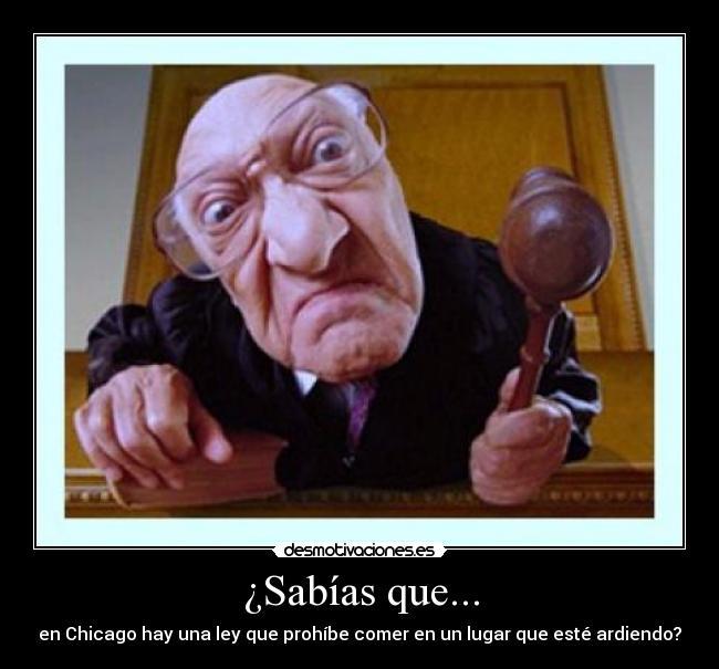 noticias_curiosas_leyes_absurdas_1