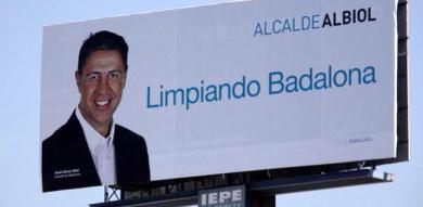 cartell-del-PP-Badalona-ARA_ARAIMA20150510_0205_13