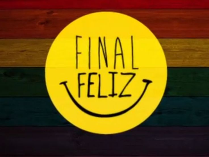 final-feliz