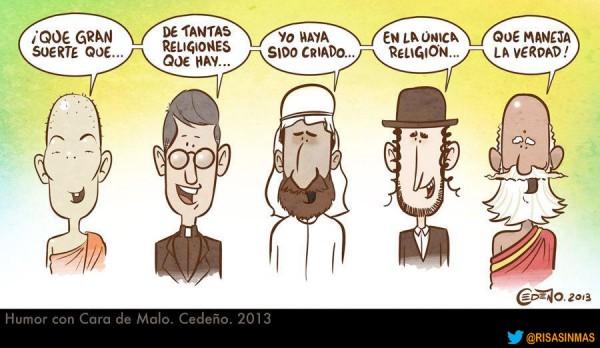 religiones-600x348