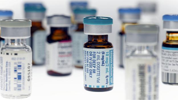 vacunas-2
