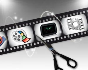 programa-para-editar-videos-300x240