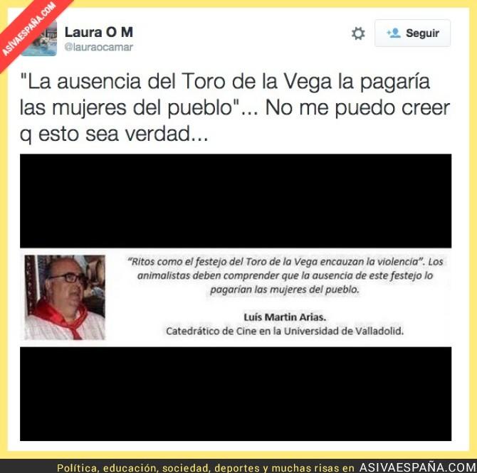 AVE_23580_unas_declaraciones_que_te_ponen_los_pelos_de_punta