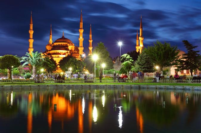 istanbul-by-night-turkish-dinner-and-show-in-istanbul-119876