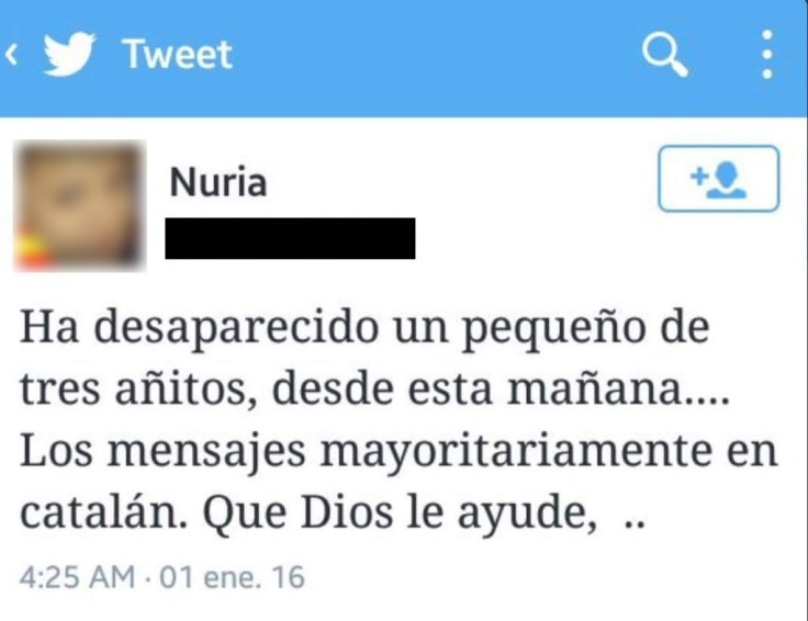 nuria copy2