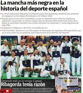 2016-02-02 09_48_38-La mancha más negra en la historia del deporte español forma parte del Top 10 de