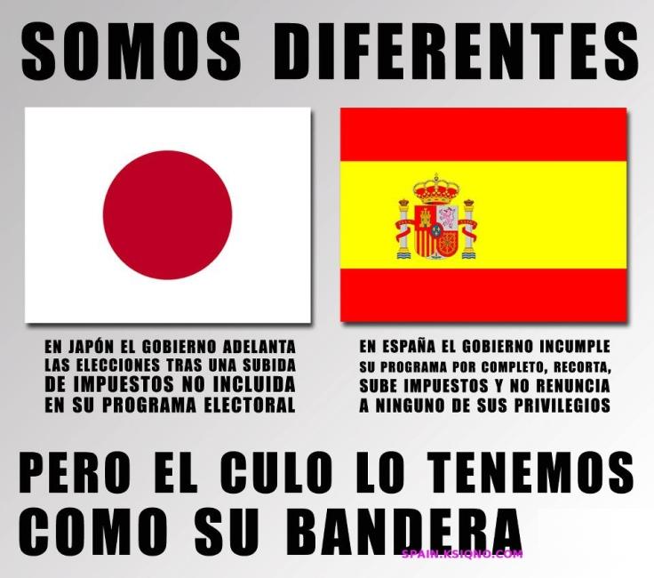 España-vs-Japon