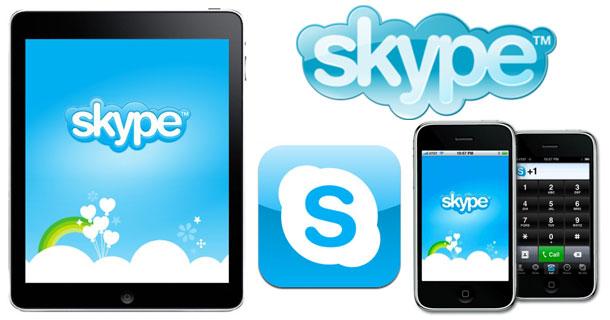 Nuevo-Skype-4.1-para-iOS-le-permite-enviar-y-recibir-fotos